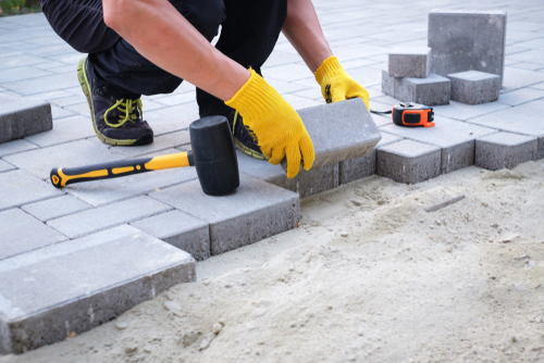 Ways we make concrete foundations better